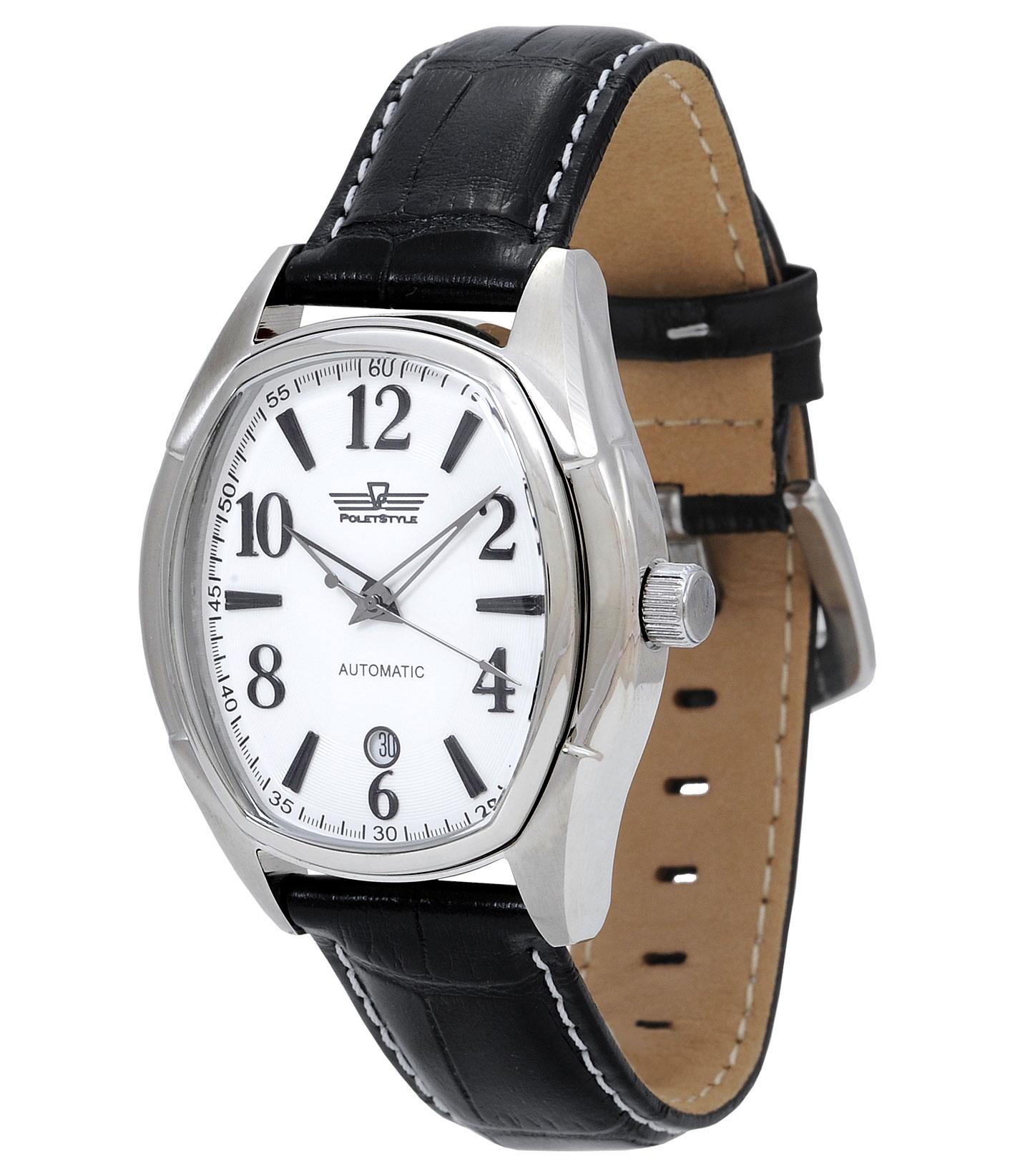 Сколько себя помню всегда нравились напольные часы, заказал в этом магазине mado t из массива сосны, строгие и бесшумные.