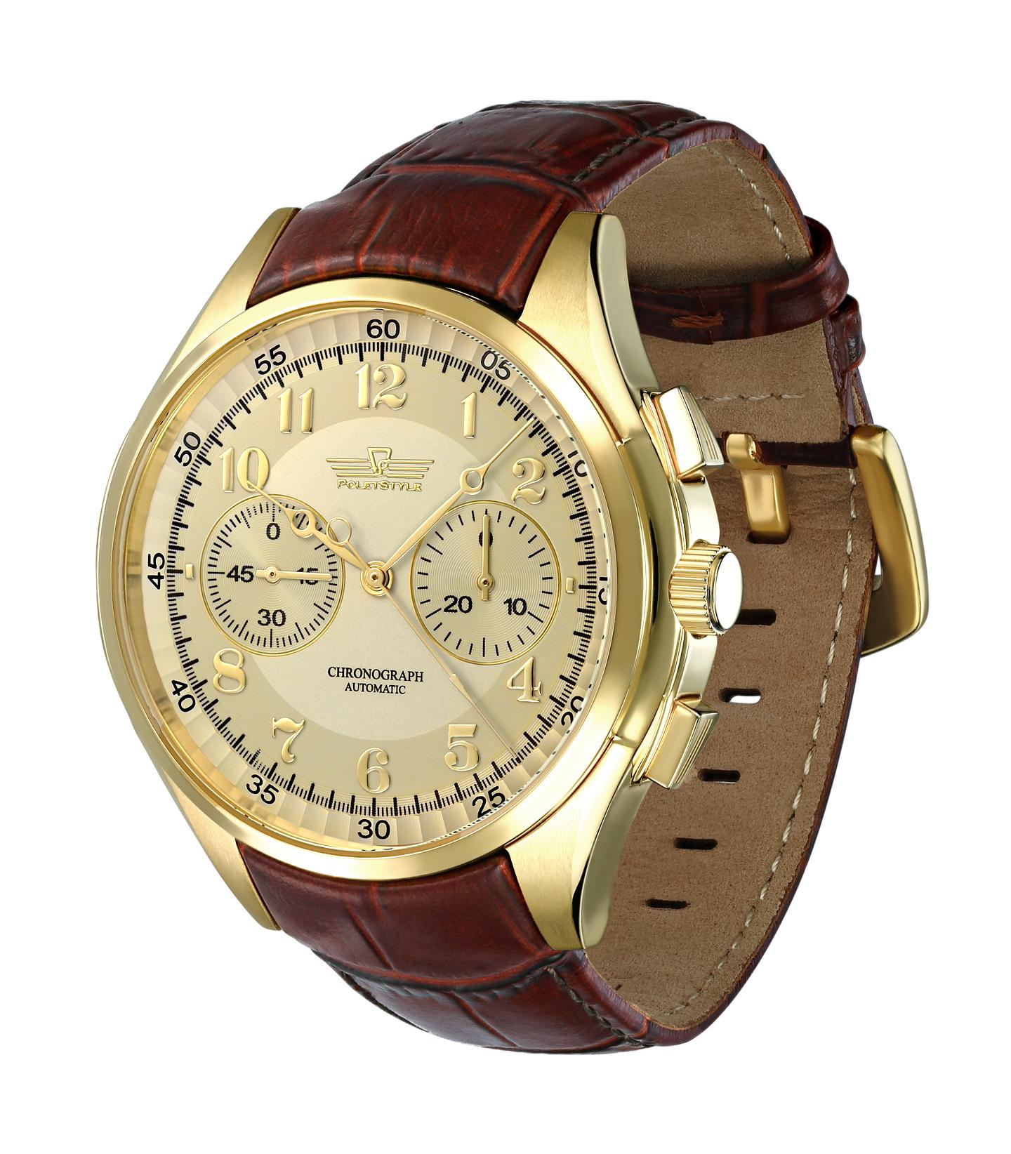 Наручные часы epos  цены в 6 интернет-магазинах:.