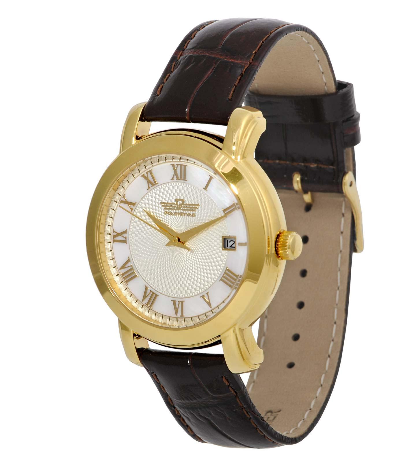 Выбирайте и покупайте лучшее из предложений на livening-russia.ru ☛ у нас мужские механические наручные часы от 10 компаний по оптимальным ценам в россии.