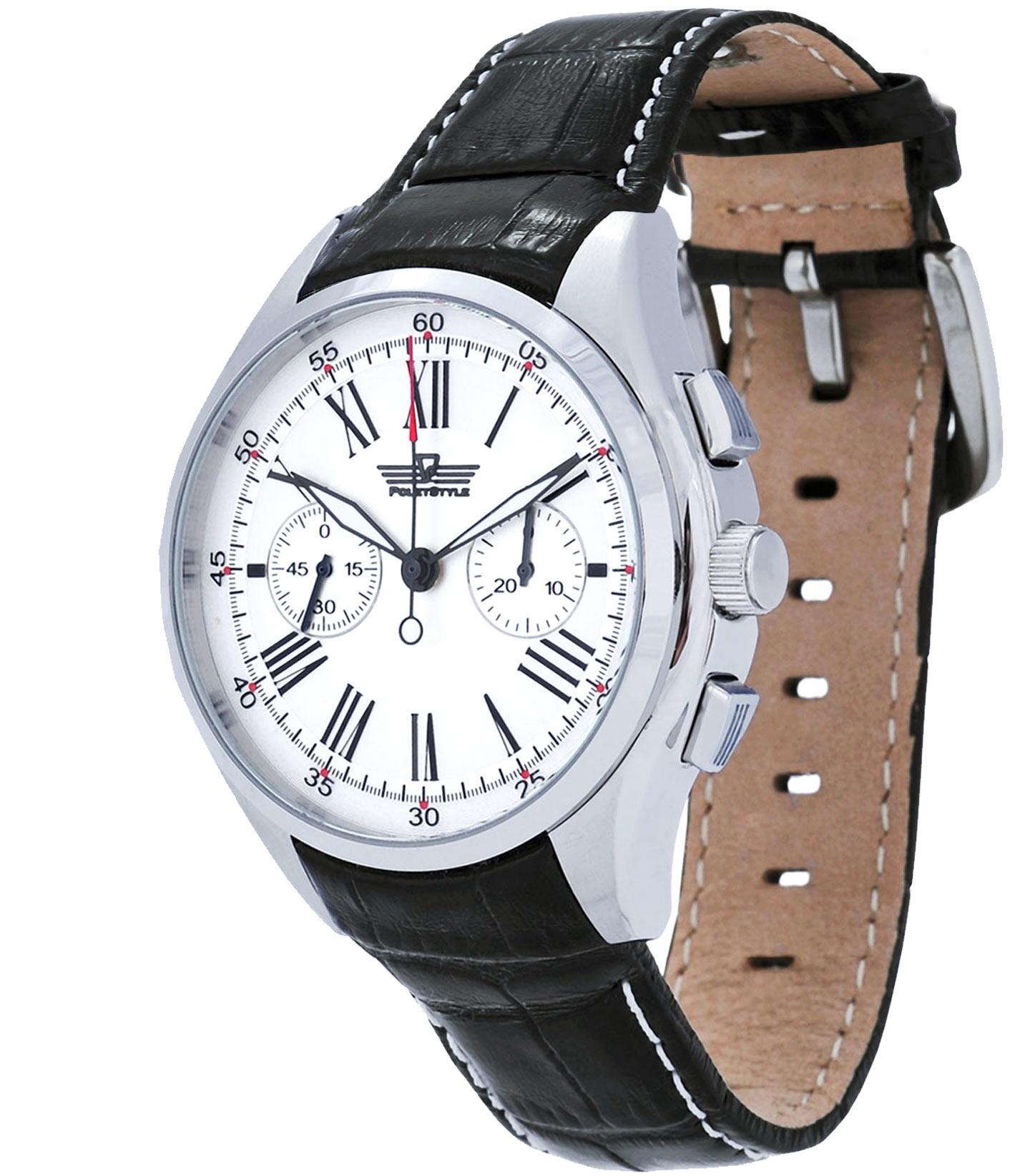 Наиболее известные марки часов первого московского часового завода: в данный момент хроны на базе часто вручаются в качестве подарочных часов от администрации президента.
